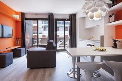 Habitat+Apartments+ADN