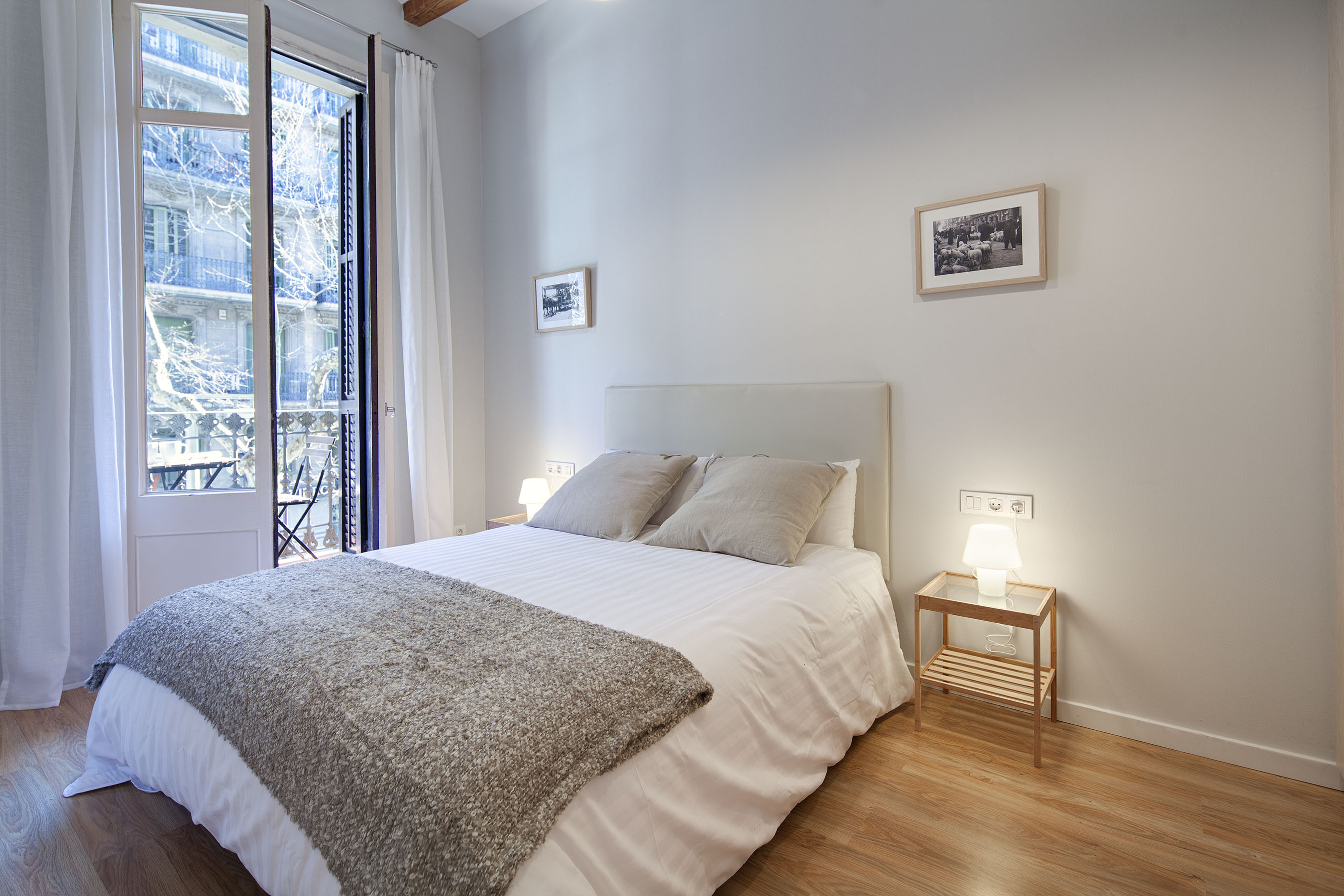 Habitat+Apartments+Boulevard