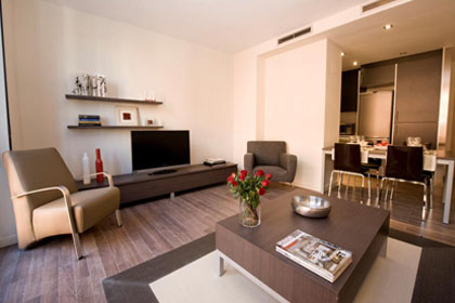 Casp+74+Apartments