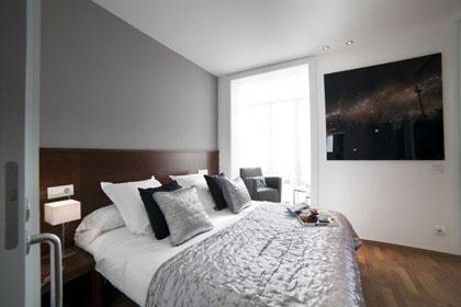 Serennia+Exclusive+Rooms