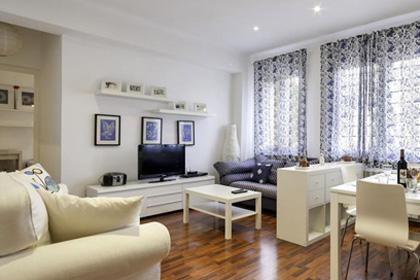 Habitat+Apartments+Comtal