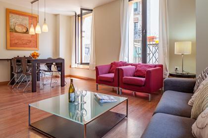 Habitat+apartments+Carders