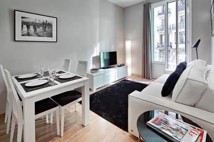 Habitat+apartments+Batll%C3%B3