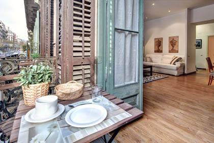 Habitat+apartments+Bruc