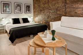 Habitat+apartments+Cometa