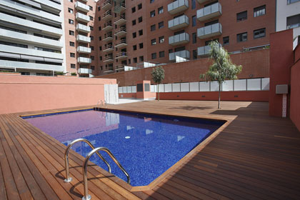 Habitat+apartments+Fluvia