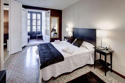 Habitat+Apartments+Lauria