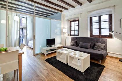 Habitat+apartments+Plaza+del+Pi