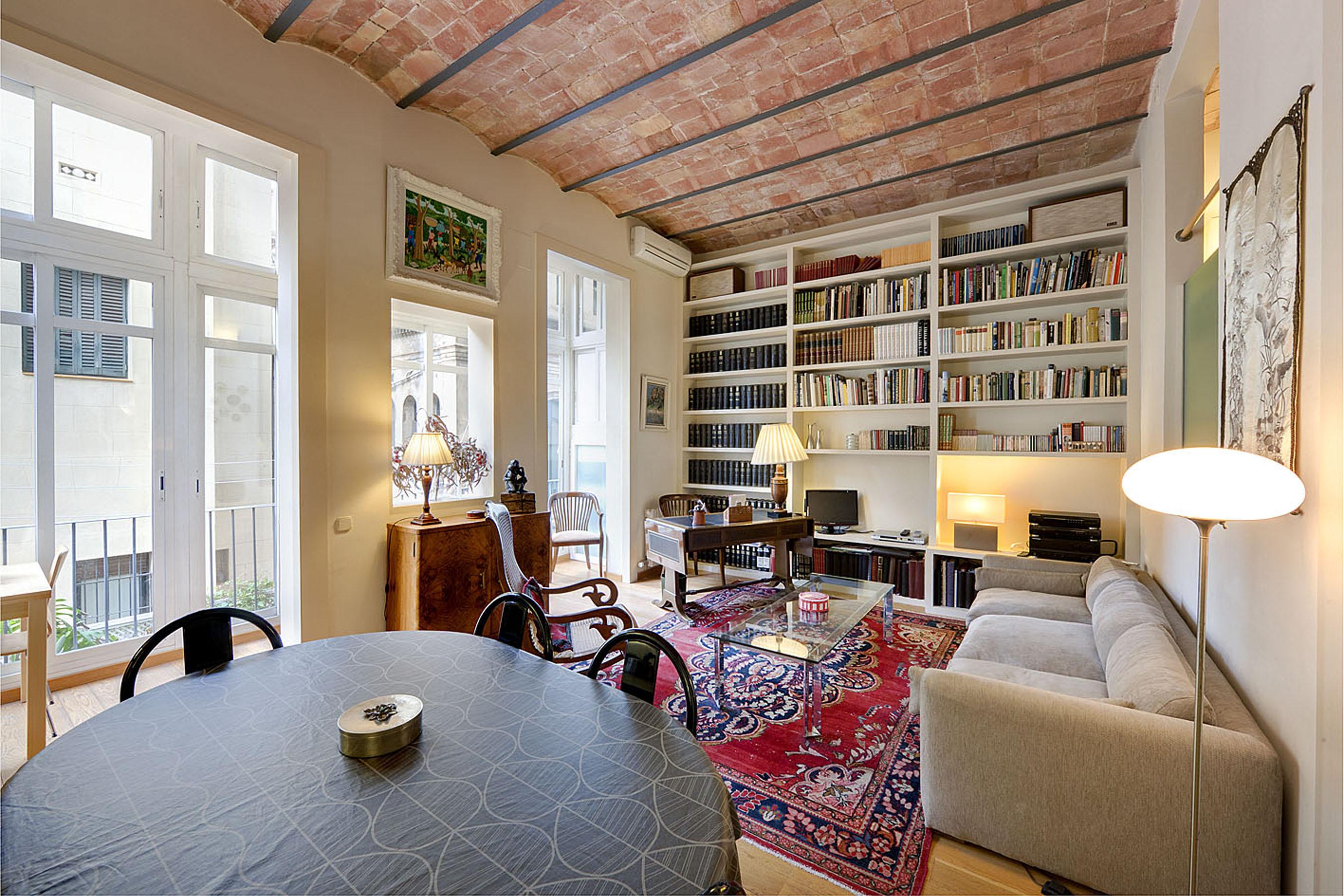 Habitat+Apartments+La+Boh%C3%A8me