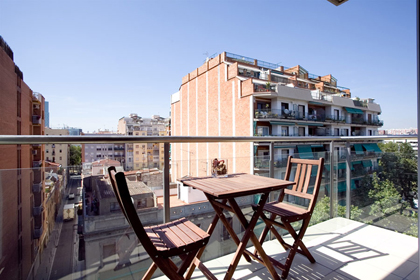 Mar+Bella+Barcelonastuff+Apartments