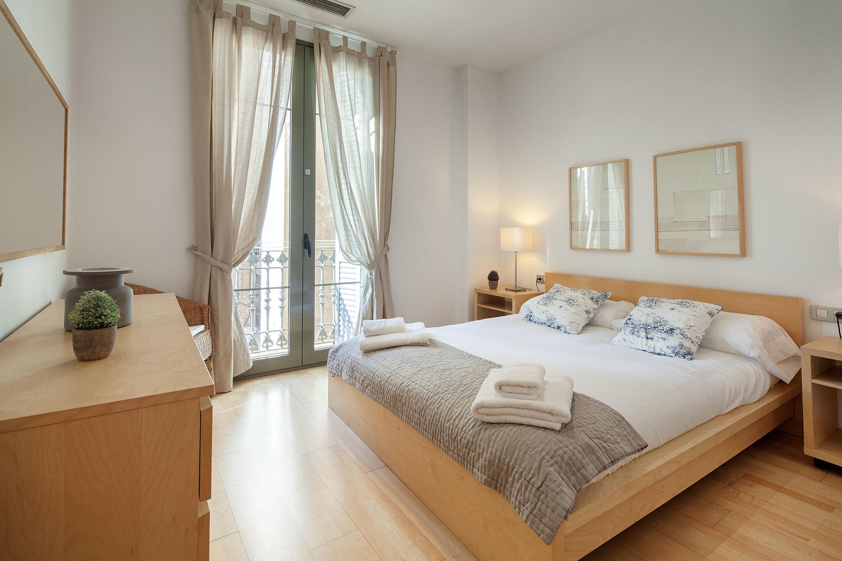 Habitat+Apartments+Alibei