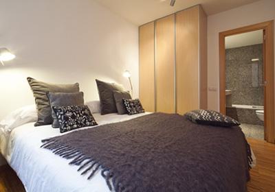 Guell+Executive+Apartments