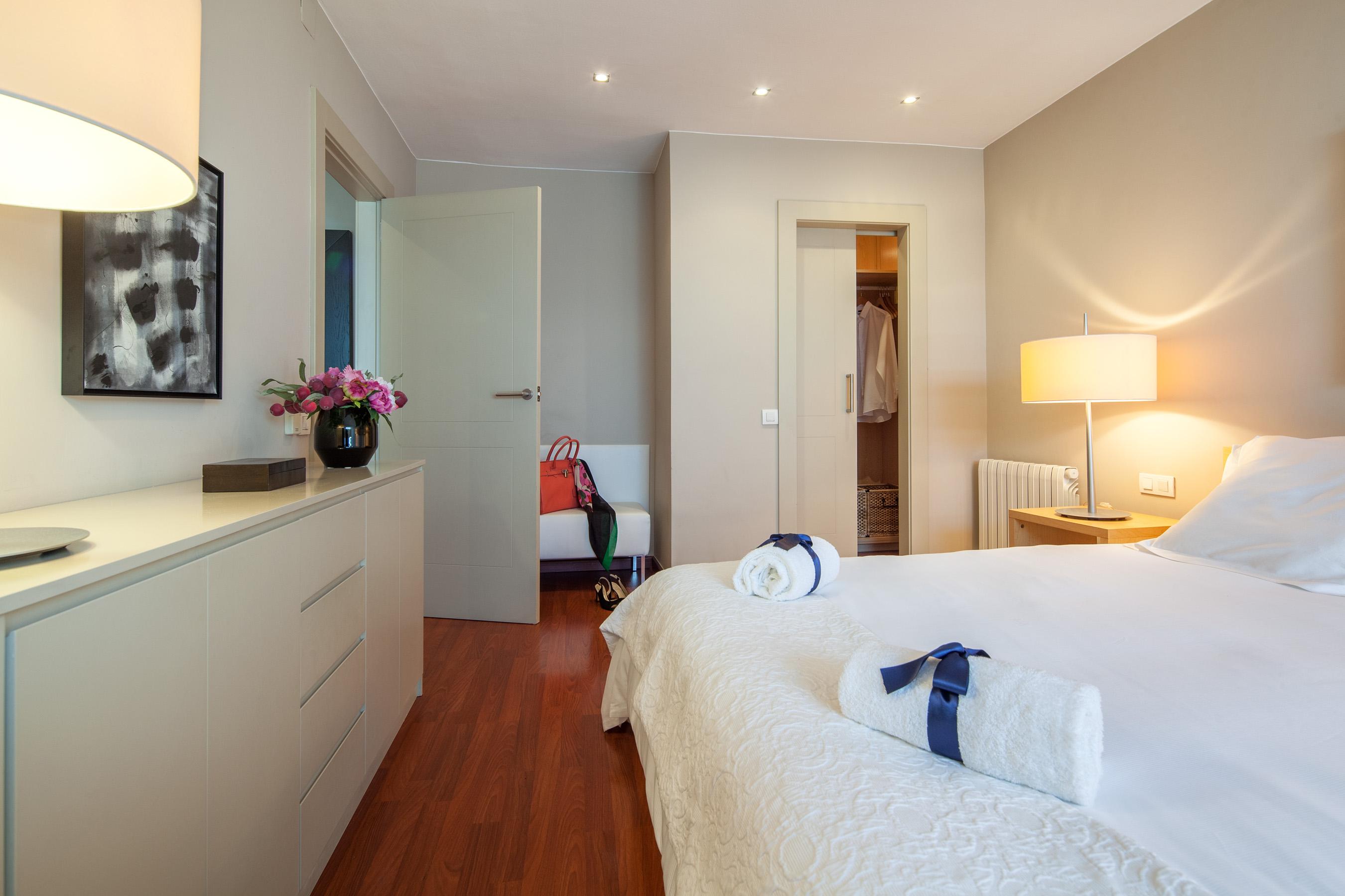 Habitat+Apartments+Tessa