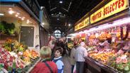 Mercato di Sant Antoni