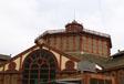 Sant Antoni Markt