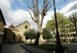 Piazza Santa Spirito