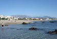 Spiagge Marbella