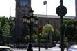 Plaza de la Universitat