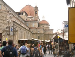 Sankt Lorenz Markt