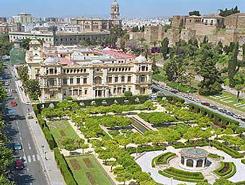Wat te doen in Málaga