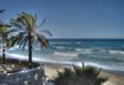 Beaches 1