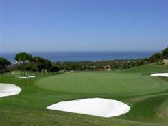 Golf Coast