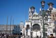 Visit Piazza San Marco