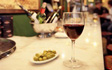Restaurants and tapas bars -Barcelona