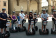 Florence Segway Tour with -20% discount