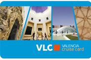 Come raggiungere Valencia
